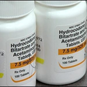 buy hydrocodone online at no extra cost